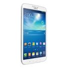 Ремонт Samsung Galaxy Tab 3 8.0 SM-T310