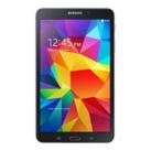 Ремонт Samsung Galaxy Tab 4 8.0 SM-T335