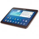 Ремонт Samsung Galaxy Tab 3 10.1 P5210