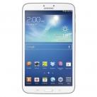 Ремонт Samsung Galaxy Tab 3 7.0 SM-T210