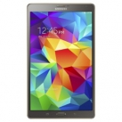 Ремонт Samsung Galaxy Tab S 8.4 LTE SM-T705