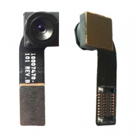 Замена передней камеры