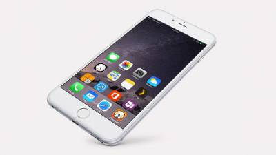 b2ap3_thumbnail_iphone-6-plus-reachability.jpg