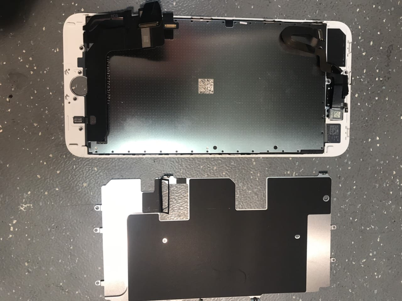 ремонт айфонов екатеринбург в антее екатеринбург