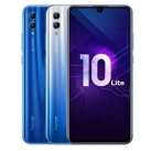 Ремонт Honor 10 Lite (HRY-LX1)