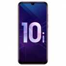 Ремонт Honor 10i (HRY-LX1T)