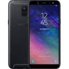 Ремонт Samsung Galaxy A6 2018 SM-A600