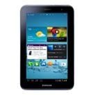 Ремонт Samsung Galaxy Tab 2 7.0 P3100