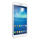 Ремонт Samsung Galaxy Tab 3 8.0 SM-T315