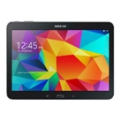 Ремонт Samsung Galaxy Tab 4 10.1 SM-T530