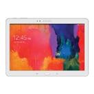 Ремонт Samsung Galaxy Tab Pro 10.1 SM-T520