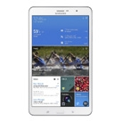 Ремонт Samsung Galaxy Tab Pro 8.4 SM-T325