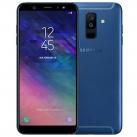 Ремонт Samsung Galaxy A6 Plus 2018 SM-A605