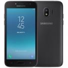 Ремонт Samsung Galaxy J2 2018 SM-J250