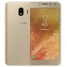 Ремонт Samsung Galaxy J4 2018 SM-J400