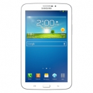 Ремонт Samsung Galaxy Tab 3 7.0 SM-T211
