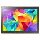 Ремонт Samsung Galaxy Tab S 10.5 Wifi SM-T800