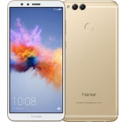 Ремонт Honor 7X (BND-L21)