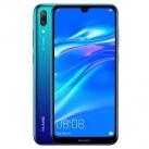 Ремонт Huawei Y6 2019 MRD-LX1F