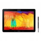 Ремонт Samsung Galaxy Note 10.1 2014 Edition P601/P605