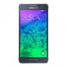 Ремонт Samsung Galaxy ALPHA SM-G850