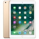 Ремонт iPad New 2017 A1822/A1823