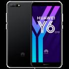 Ремонт Huawei Y6 2018 (ATU-LX1/ATU-L21/ATU-LX3)