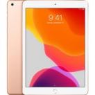 Ремонт iPad 7 2019 A2197/A2198/A2200