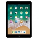 Ремонт iPad 6 2018 A1893/A1954