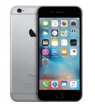 Ремонт iPhone 6S+