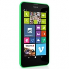 Ремонт Nokia Lumia 630