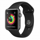 Ремонт Apple Watch s3 38 mm