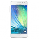 Ремонт Samsung Galaxy A3 SM-A300