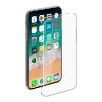 Ремонт подсветки дисплея Айфон 10
