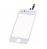 Ремонт сенсора на Айфон 10