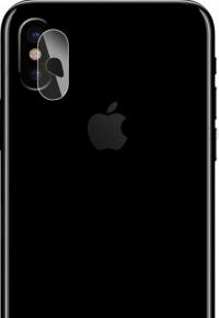 Замена камеры Айфон 10 в Екатеринбурге