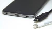 Замена разъема USB Iphone X в Екатеринбурге