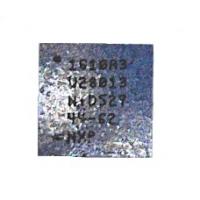 """Замена микросхемы """"коммутатор USB"""" u2 1610A3 (контроллер заряда)"""