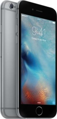 Не работает тачскрин iphone 6+ екатеринбург