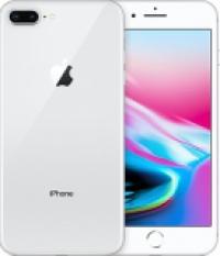 Замена дисплея на Айфон 8 Plus (качество ОРИГИНАЛ, снятый с нового телефона)