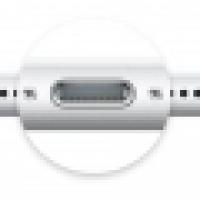 Замена разъема USB Iphone 8 Plus в Екатеринбурге