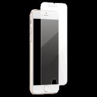 Замена дисплея на Айфон 8 Plus (качество Оригинал) с сохранением True Tone
