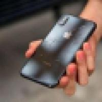 Покупка сломанного Айфон 8 Plus в Екатеринбурге