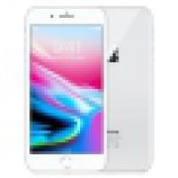 Ремонт подсветки дисплея Айфон 8 Plus