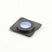 Замена защитного стекла основной камеры