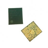 """Замена микросхемы """"контроллер питания модемной части"""" (PM8018)"""