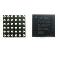 """Замена микросхемы """"коммутатор USB"""" u2 1610A1 (контроллер заряда)"""