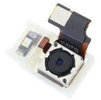 Замена основной камеры