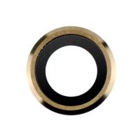 Замена защитного стекла основной камеры iPhone 6/6 plus