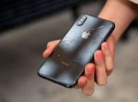 Покупка сломанного Айфон 8 в Екатеринбурге